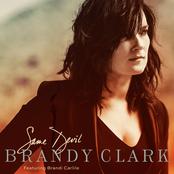 Brandy Clark: Same Devil (feat. Brandi Carlile)