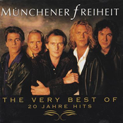 The Very Best Of: 20 Jahre Hits (disc 2)