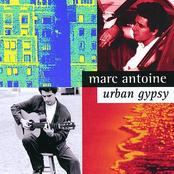Marc Antoine: Urban Gypsy