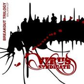 Malaria EP