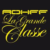 La Grande Classe