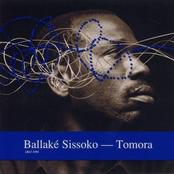 Ballake Sissoko: Tomora