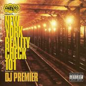 New York Reality Check 101