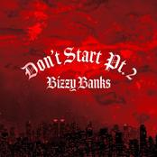 Don't Start Pt. 2