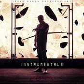 20:14 (Instrumentals)