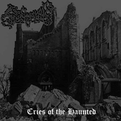 Cries of the Haunted