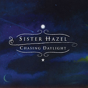 Sister Hazel: Chasing Daylight