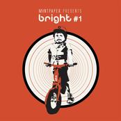 bright #1