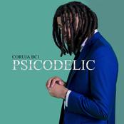 Apócrifo - Single