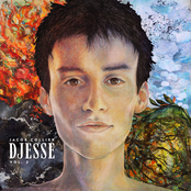 Jacob Collier: Djesse Vol. 2