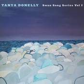 Swan Song Series, Vol. 1