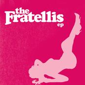 The Fratellis EP