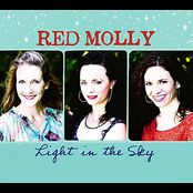 Red Molly: Light in the Sky