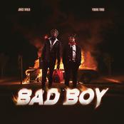 Bad Boy (with Young Thug)