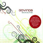 Govinda: Sound Sutras
