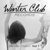 Winter Clubin' Vol. 1