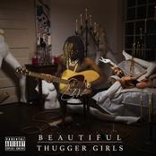Young Thug: Beautiful Thugger Girls