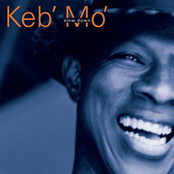 Keb Mo: Slow Down