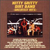 Nitty Gritty Dirt Band: Greatest Hits
