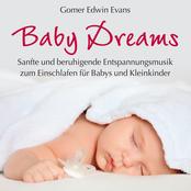 Baby Dreams : Beruhigende Musik zum Einschlafen