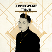 Tribute (Deluxe)