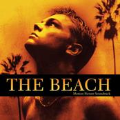OST The Beach