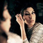Amy Winehouse 59e59e69e3684717b38dfd1d7b0d880f