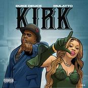Kirk Franklin (Feat. Mulatto)