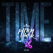 Time (feat. SUNNY, HYOYEON, TAEYONG) - Single