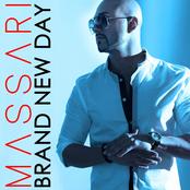 Brand New Day - Single