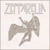 Zepparella: Live at Slim's, San Francisco, CA, U.S.A., Apr. 22nd