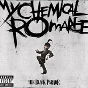 The Black Parade (Explicit Version)
