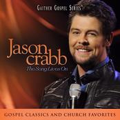 Jason Crabb: Jason Crabb: The Song Lives On