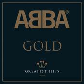 Poster for ABBA Gold by ABBA