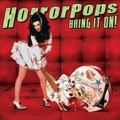 Horrorpops: Bring It on