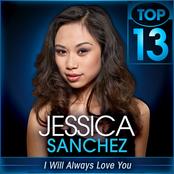 I Will Always Love You (American Idol Performance) - Single