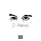 D Savage: D Phoenix