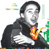 Hyper-Realised-Self