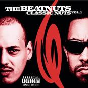Classic Nuts Vol. 1
