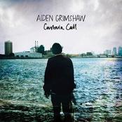 Curtain Call - Single