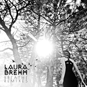 Breathe EP Remixes