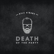 Kyle Kinane: Death of the Party