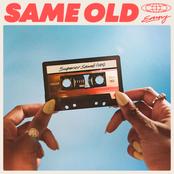 Same Old - Single
