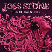 The Soul Sessions Vol.2 (Deluxe Edition)