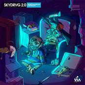 Vía Digital (Skydrvg 2.0)