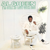 Al Green: I'm Still in Love With You