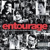 Entourage (OST)