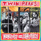Twin Peaks: Down In Heaven