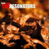 The Resonators: Teslascope