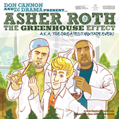 Don Cannon and DJ DRAMA present The GreenHouse Effect Vol. 1